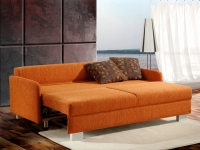 Sofa_Momento_orange